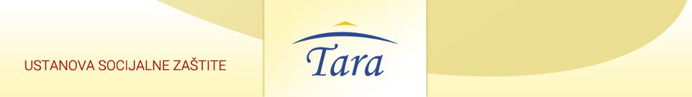 Dom Tara